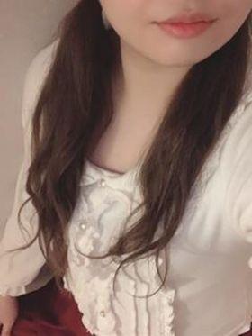 優梨愛[ゆりあ]|郡山風俗で今すぐ遊べる女の子