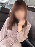 新奈-にいな-|花椿大崎店でおすすめの女の子