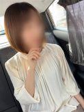 紗矢-さや-|花椿大崎店でおすすめの女の子