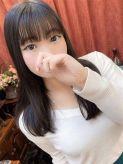 夢美-ゆめみ- 花椿大崎店でおすすめの女の子