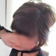 しのぶ | KissKiss - 米沢風俗