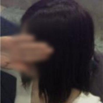 ゆいか   KissKiss - 米沢風俗