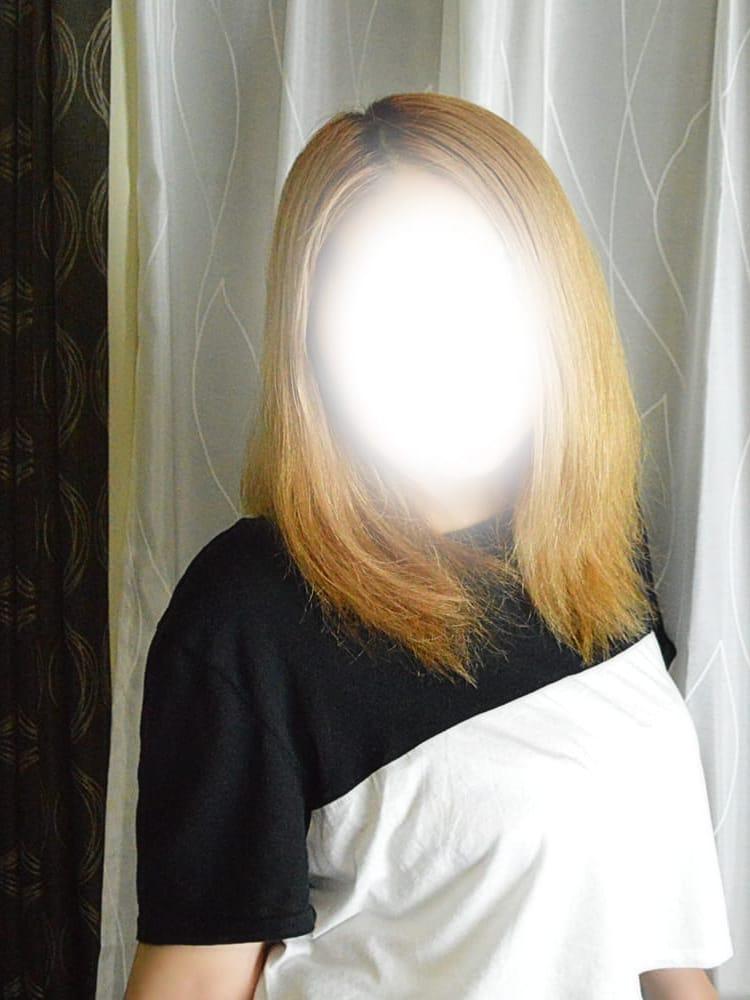 「タイトルなし」12/11(水) 10:55 | りりなの写メ・風俗動画