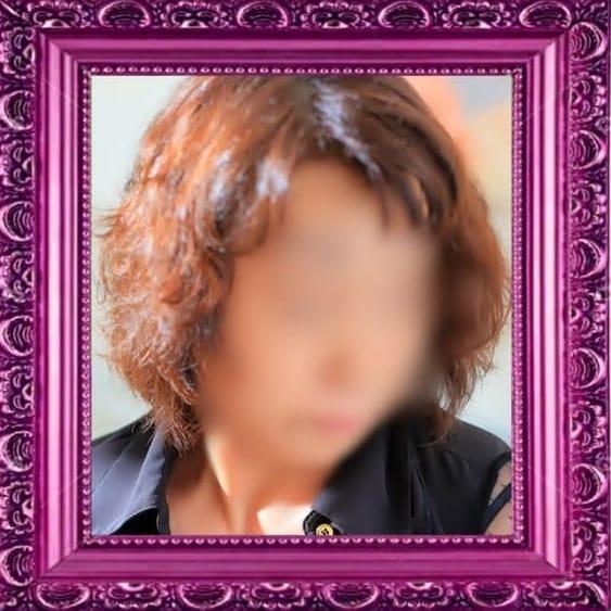 「【巨乳】限定 京子割!」09/24(月) 19:47 | マダムDOLCEのお得なニュース