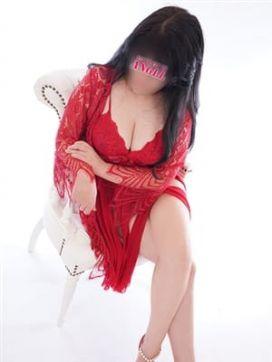 タマキ ANGEL八戸-エンジェル-で評判の女の子