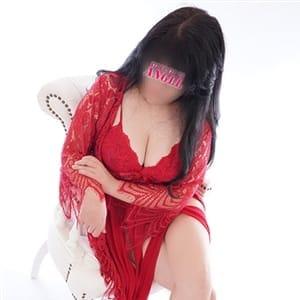 タマキ【サービス濃厚熟女!】 | ANGEL八戸-エンジェル-(八戸)