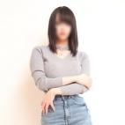 【Sコース】3/14業界初体験☆さく☆