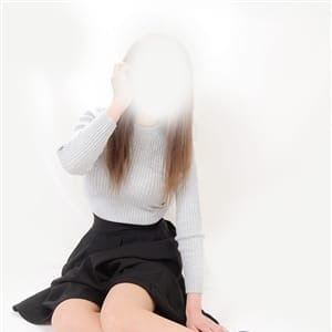新人凪 | アイドル - 八戸風俗