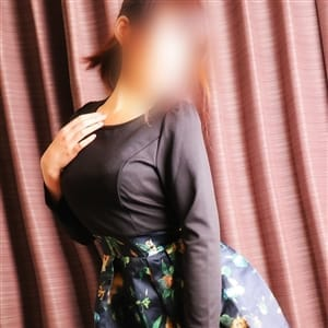 マイ | アイドル - 八戸風俗