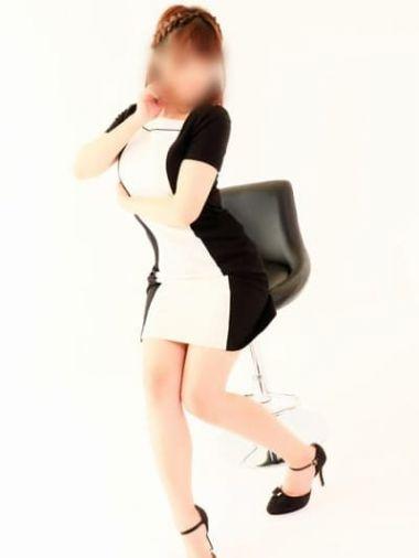 こころ(アロマ専門) アイドル - 八戸風俗