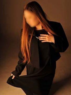 ゆう|未亡人で評判の女の子