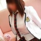 かりん|宮崎白百合女学院 - 宮崎市近郊風俗