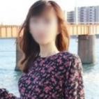 なおみ|人妻DX - 宮崎市近郊風俗