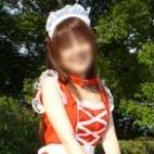 あんず|素人美少女デザート - 宮崎市近郊風俗