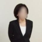 泰子(やすこ)|奥様・熟女 ママデリ - 宮崎市近郊風俗