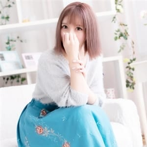 「りほ〔25歳〕  ひときわキラリと光る別嬪さん」02/24(月) 22:45 | HeavensBless TeamHのお得なニュース