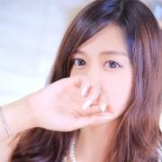 ゆい|HeavensBless TeamH - 高知市近郊風俗