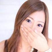 ゆきの|HeavensBless TeamH - 高知市近郊風俗