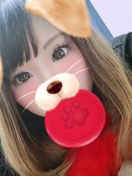 なな(3000円引き) | Amore(アモーレ) - 高知市近郊風俗