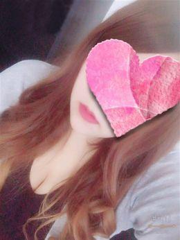 りおん | Amore(アモーレ) - 高知市近郊風俗
