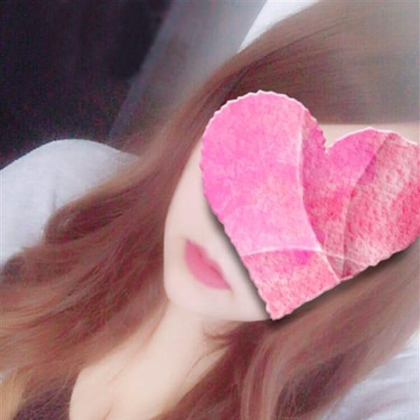 りおん【敏感体質な女の子♪】   Amore(アモーレ)(高知市近郊)