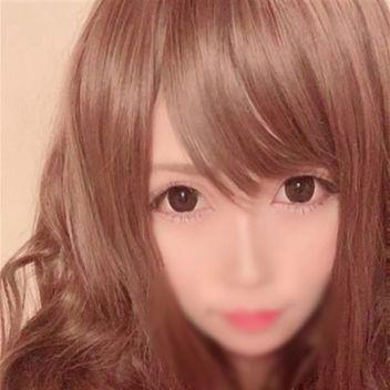 あみ | Amore(アモーレ) - 高知市近郊風俗