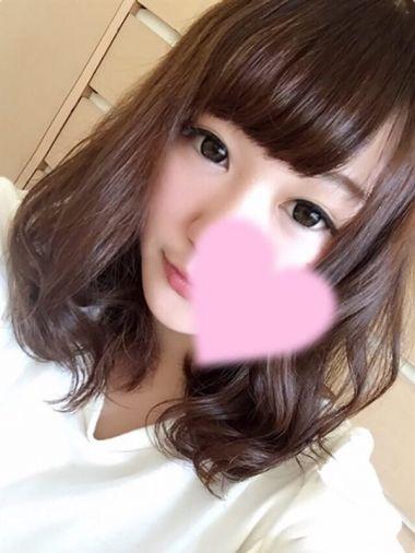 なみ|Amore(アモーレ) - 高知市近郊風俗