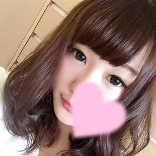 なみ【清純な癒しの美少女♪】   Amore(アモーレ)(高知市近郊)