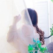 【お得】駅ちか見た‼で10分延長(2200円相当)無料♪|Amore(アモーレ)