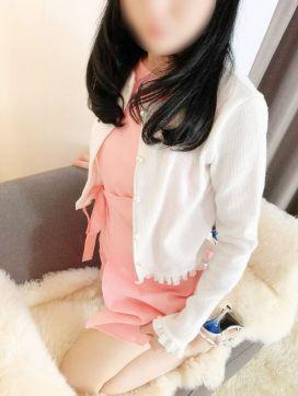美智子(みちこ)|マダムロゼで評判の女の子