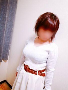 ☆日和(ひより)|ラブシークレットで評判の女の子