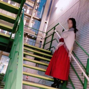 ★瑠璃(るり) | ラブシークレット - 高知市近郊風俗