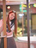 聖華(せいか)体験姫【新人割】|ラブシークレットでおすすめの女の子
