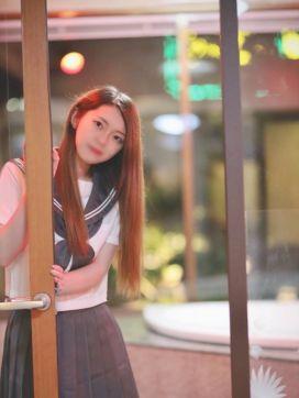 聖華(せいか)体験姫【新人割】|ラブシークレットで評判の女の子