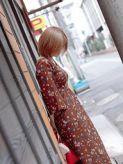 桃(もも)*体験姫【新人割】|ラブシークレットでおすすめの女の子