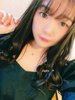 体験姫*E【新人割】|ラブシークレットでおすすめの女の子