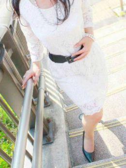 ★瞳(ひとみ)*体験姫 | ラブシークレット - 高知市近郊風俗