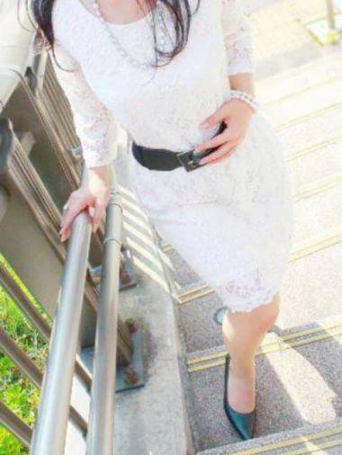 ★瞳(ひとみ)*体験姫|ラブシークレット - 高知市近郊風俗