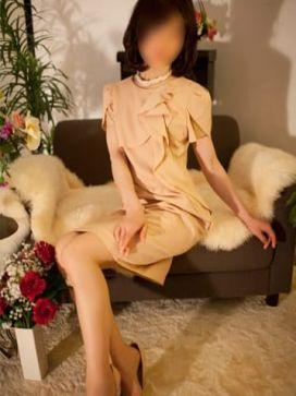 朝木 貴子|Noble― ノーブルー高知店派遣型高級アロマエステ&マッサージで評判の女の子