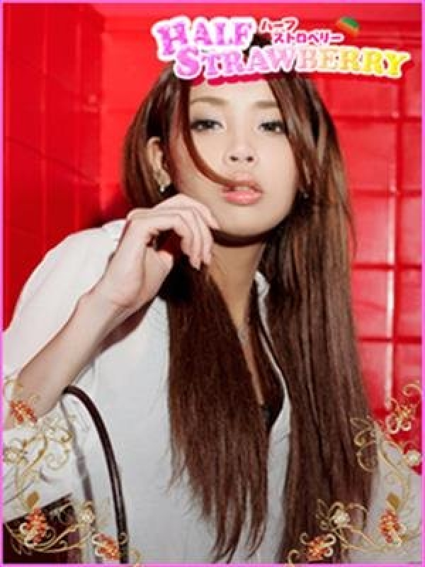 赤沢ルキア(ハーフストロベリー)のプロフ写真4枚目