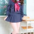 ☆みその☆|きらめき学園 - 広島市内風俗