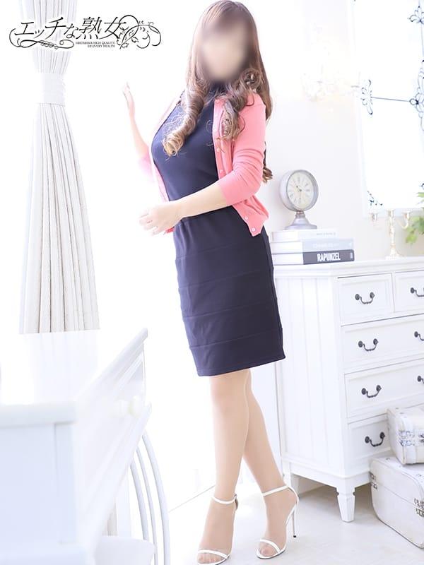 新人 麻耶(まや)(エッチな熟女)のプロフ写真3枚目