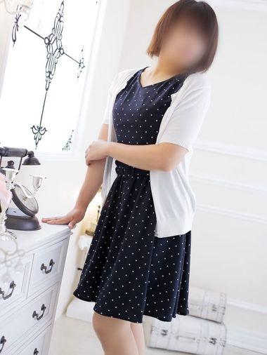 体験さん37歳|エッチな熟女 - 広島市内風俗