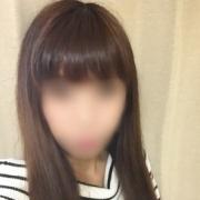 かな|ピュアガール(Pure Girl) - 福山風俗