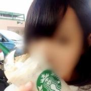 あいか|ピュアガール(Pure Girl) - 福山風俗