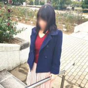 なお|ピュアガール(Pure Girl) - 福山風俗