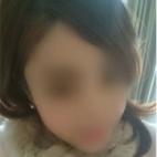 なな|ピュアガール(Pure Girl) - 福山風俗