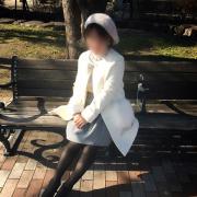 くみ|ピュアガール(Pure Girl) - 福山風俗