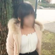 まな|ピュアガール(Pure Girl) - 福山風俗