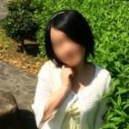 ひな|ピュアガール(Pure Girl) - 福山風俗